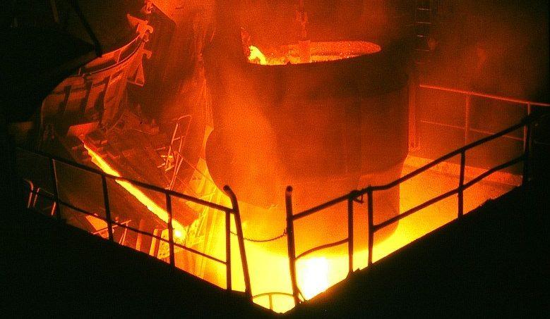 A szén dala