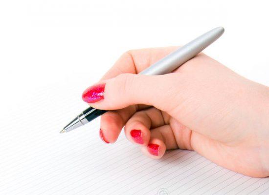 Írsz nekem?