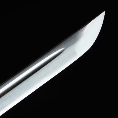 A kés élén