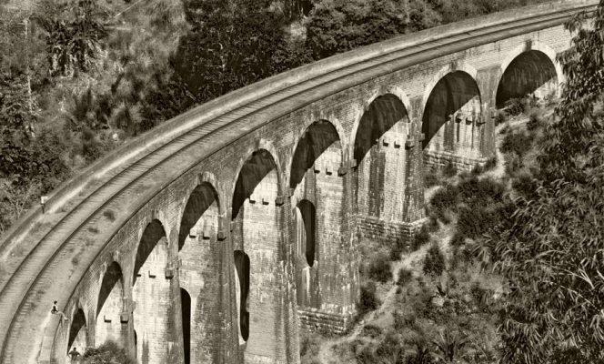 Kilenc híd
